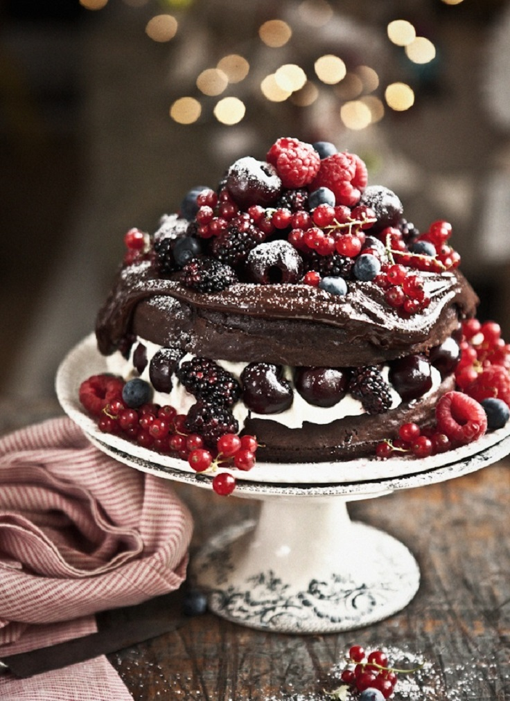 chocolate-cake-piled-high-with-berries