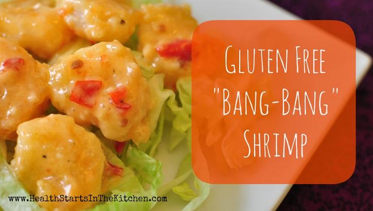 gf-bang-bang-shrimp