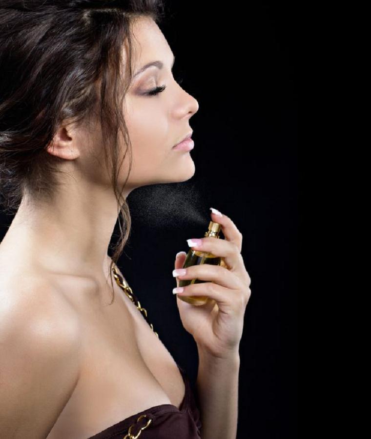Top 10 Enchanting Homemade Perfumes | Top Inspired