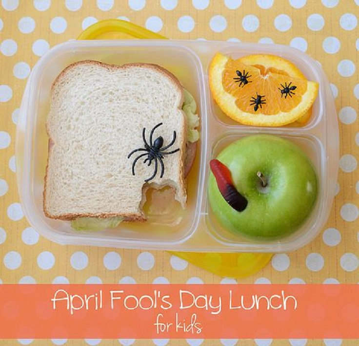 April-Fools-Day-lunch