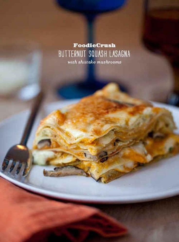 Butternut-Squash-Lasagna-with-Shiitake-Mushrooms1