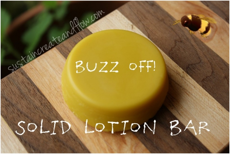 Buzz-Off-Solid-Lotion-Bar