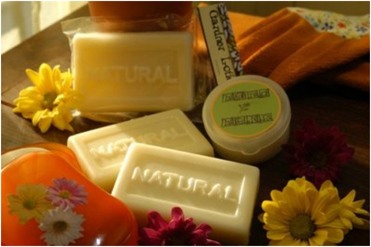 Calendula-Lotion-Bars