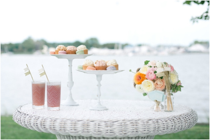 Candlestick-Cupcake-Stand