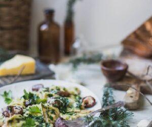 Top 10 Best Agnolotti Recipes
