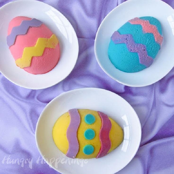 Cheesecake-Easter-Eggs