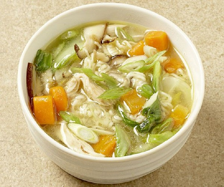 Chicken-Noodle-Soup-with-Baby-Bok-Choy-and-Shiitake1