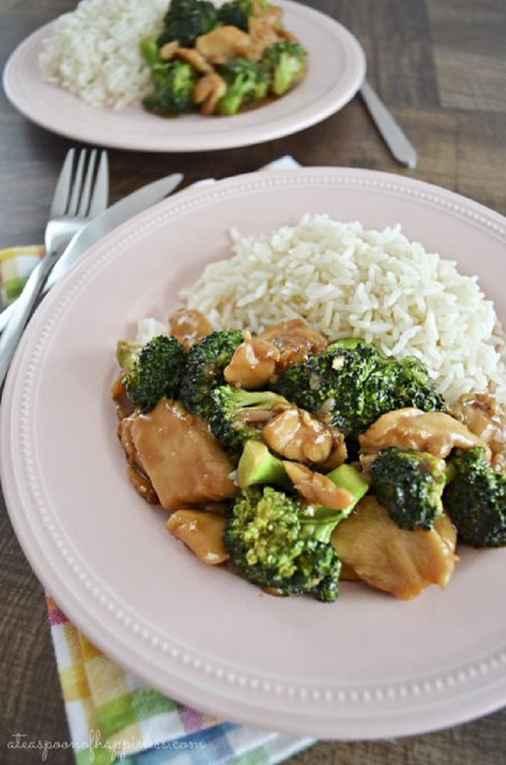 Chinese-Chicken-and-Broccoli