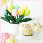 DIY-Easter-Egg-Centerpiece-Tutorial-150x150