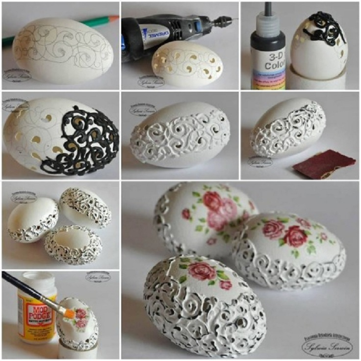 DIY-Lovely-Easter-Eggs