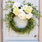 Top 10 Wonderful DIY Decorations Inspired by Spring | Top Inspired
