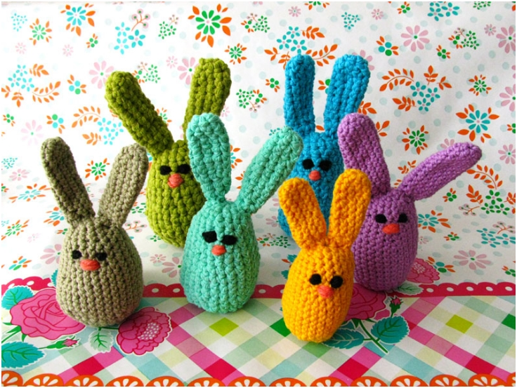 Easter-Egg-Bunnies