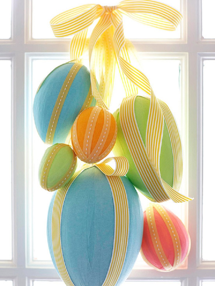 Easter-Egg-Clusters