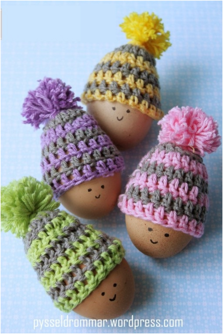 Easter-Egg-Hats