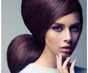 Top 10 DIY Egg Yolk Beauty Products