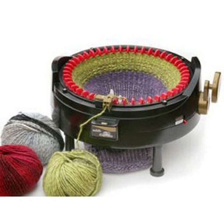 Express-Knitting-Machines-and-Accessories