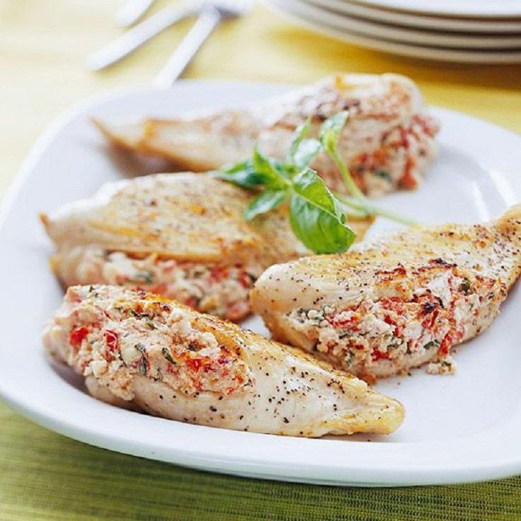 Feta-Stuffed-Chicken-Breasts
