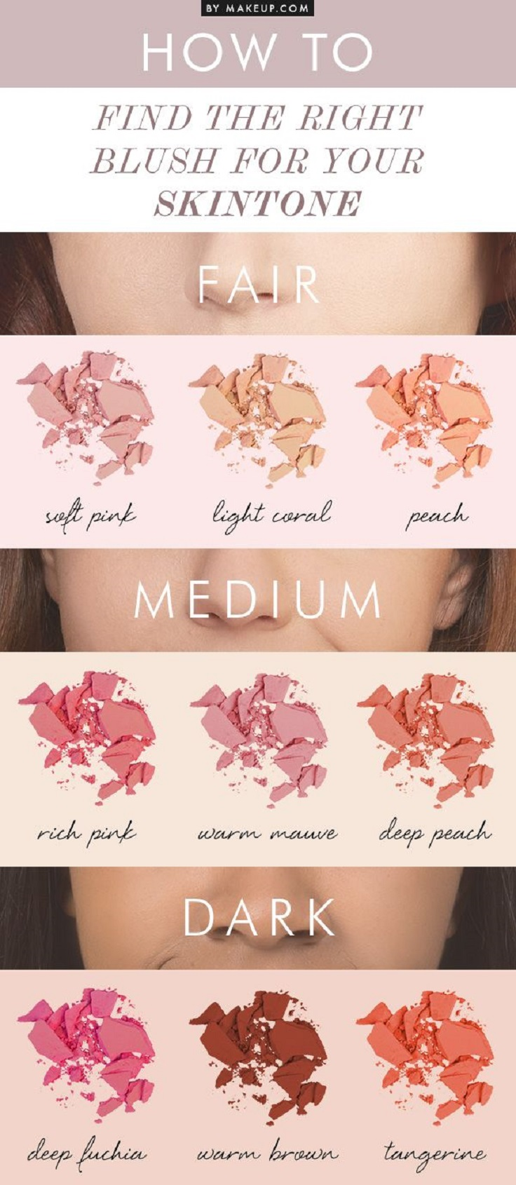 Find-The-Right-Blush-for-Your-Skintone