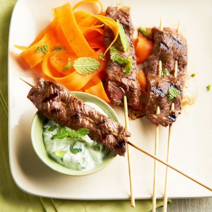 Five-Spice-Beef-Kabobs