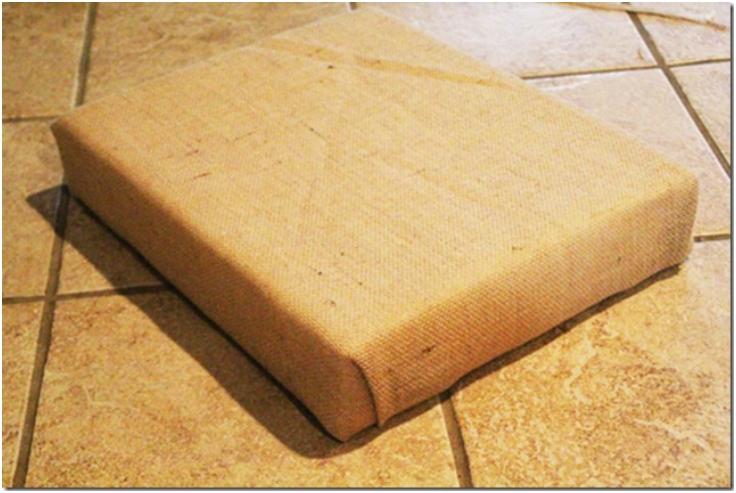 Foam-Board-No-Sew-Lap-Desk