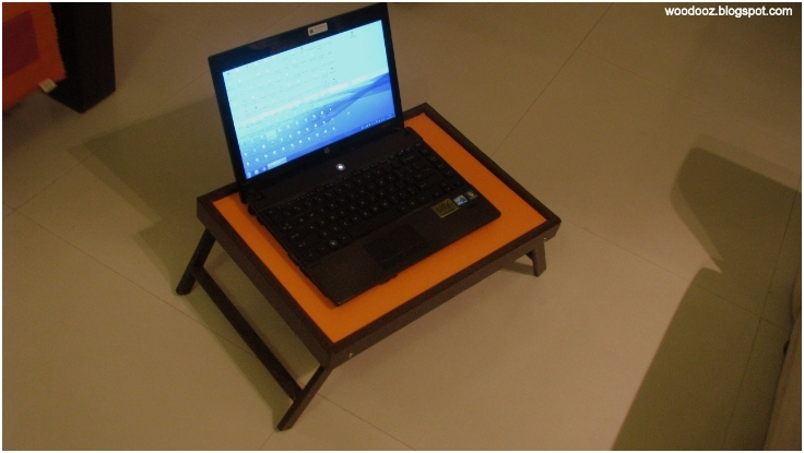 Foldable-Laptop-Stand