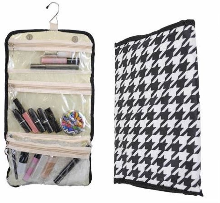 Organize Your Clothes 10 Creative And Effective Ways To Store And Hang Your Clothes: Top 10 Smart Ways To Store And Organize Your Makeup