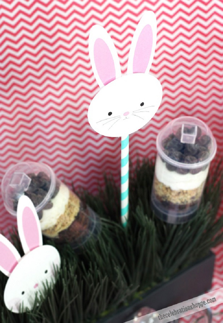 Free-Easter-Bunny-Printables