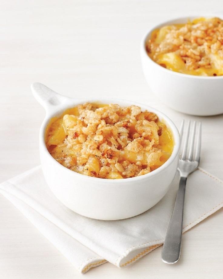 Gluten-Free-Mac-and-Cheese