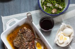Top 10 Easter Lunch Ideas   Top Inspired