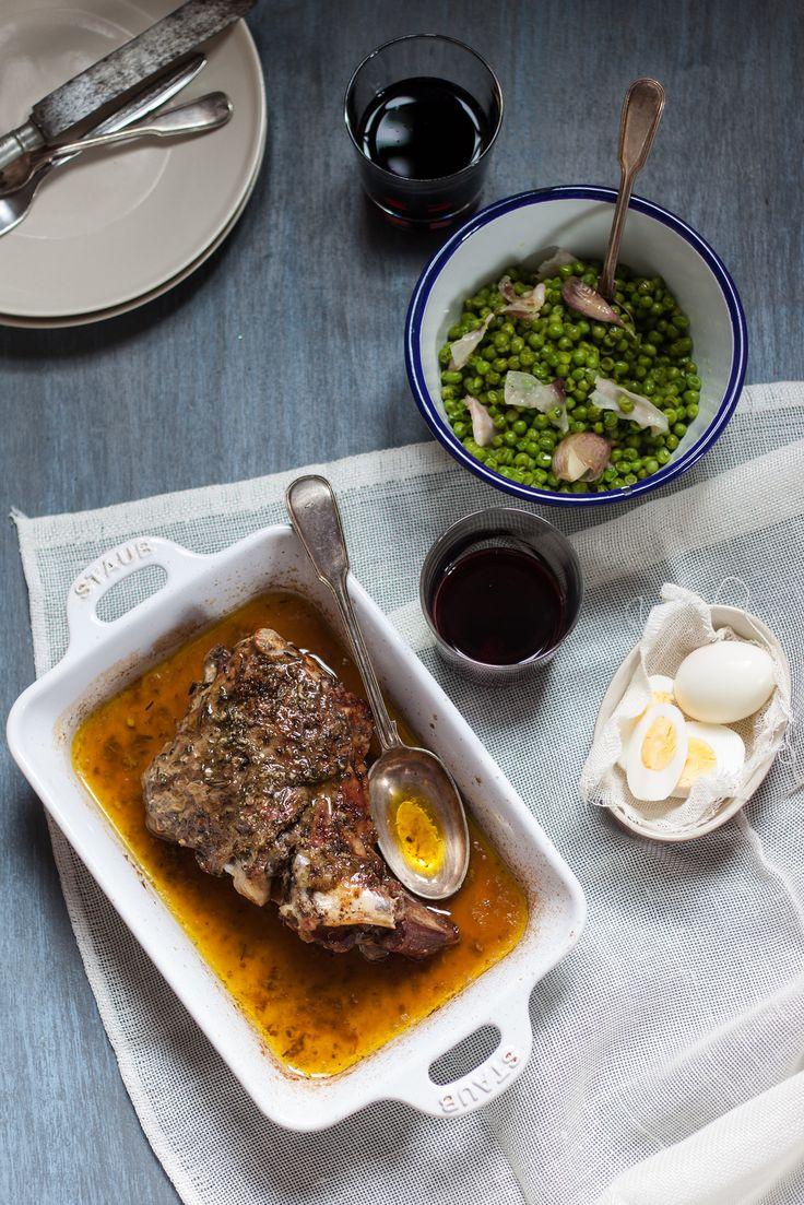 Greek-Lamb-Shoulder