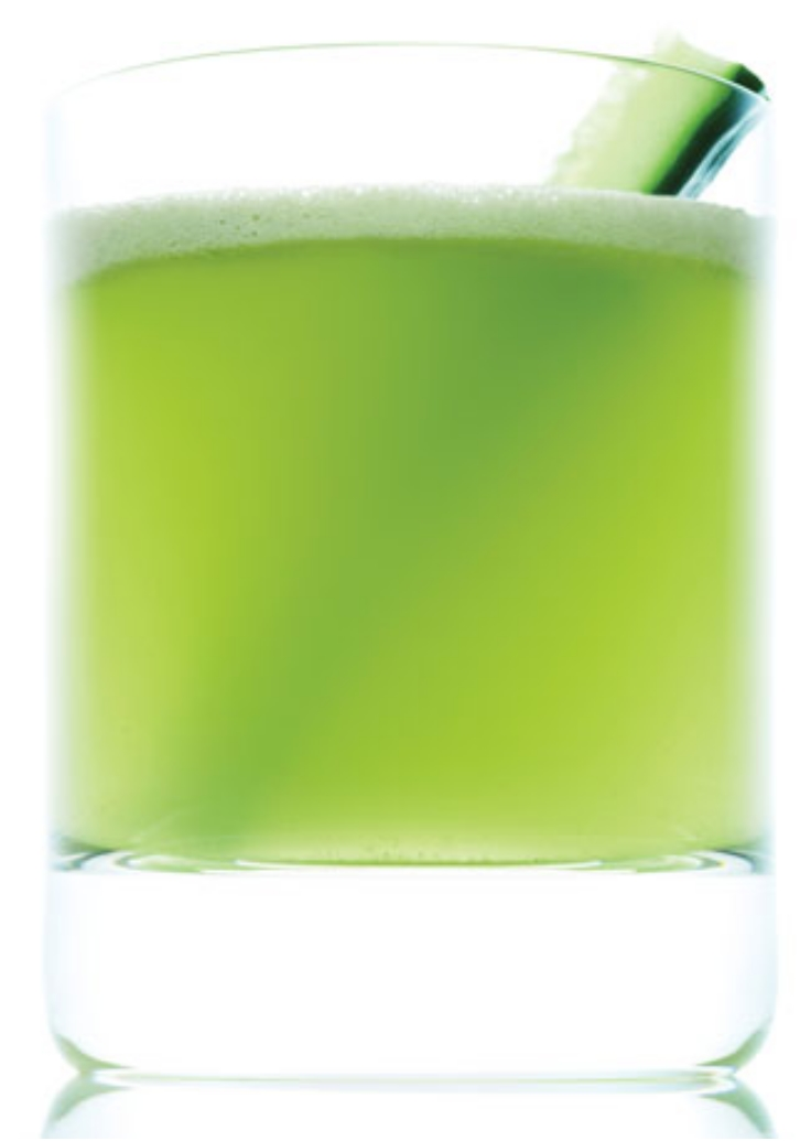 Top 10 Recipes For Hangover Curing Drinks