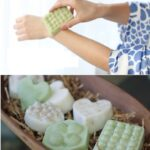 Top 10 All-Natural And Helpful Lotion Bar Recipes | Top Inspired