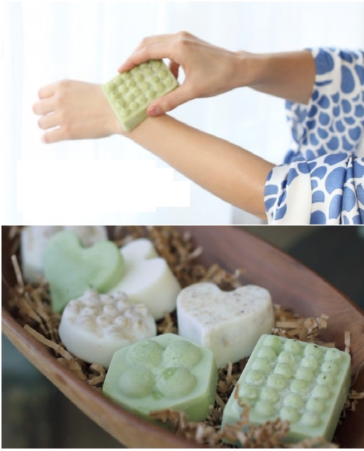 Green-Tea-Massage-Lotion-Bars