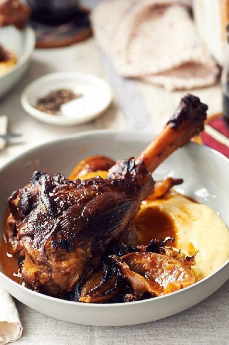 Herb-Crusted-Rack-of-Lamb