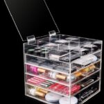 Top 10 Smart Ways to Store and Organize Your Makeup   Top Inspired
