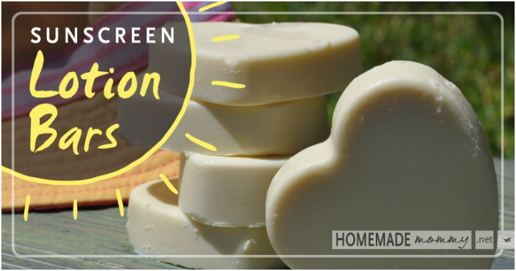 Homemade-Sunscreen-Lotion-Bars