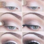 Irresistable-Eye-Makeup-Tutorial-150x150