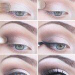 Top 10 Trending Eye Makeup Tutorials | Top Inspired