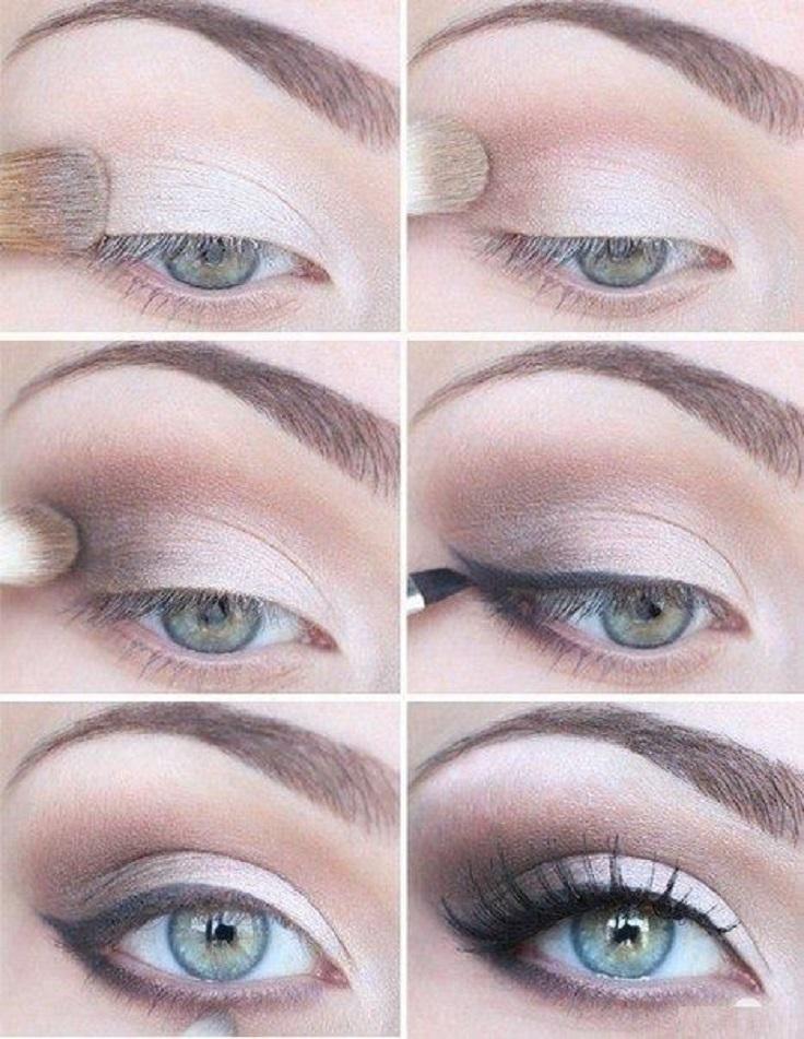 Irresistable-Eye-Makeup-Tutorial