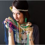 Mardi Gras Accessories You ll Actually Wear1
