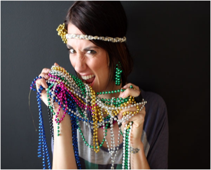 Mardi-Gras-Accessories-You-ll-Actually-Wear1