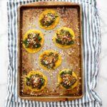Top 10 Delicious Polenta Recipes | Top Inspired
