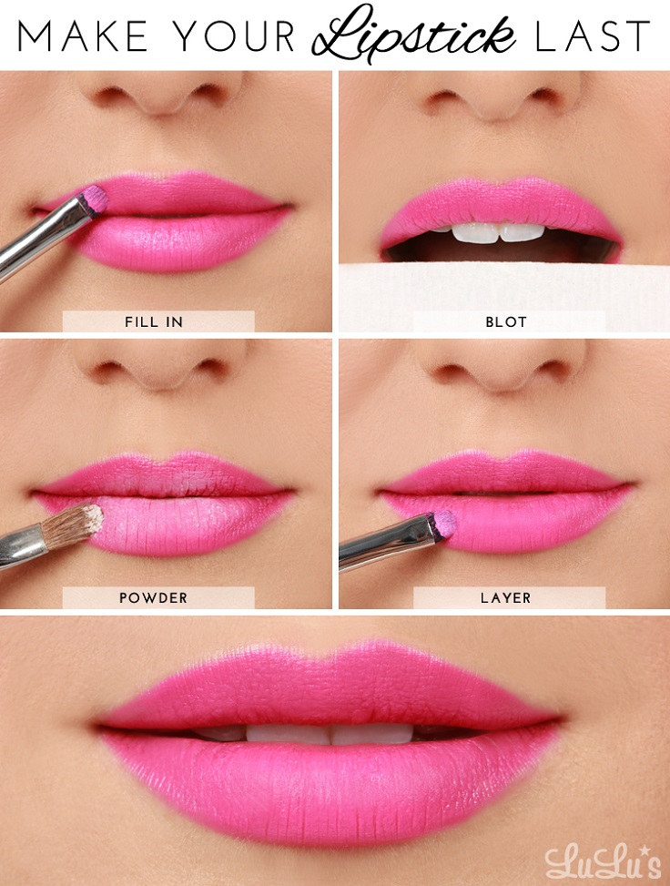 Or-Your-Lips...