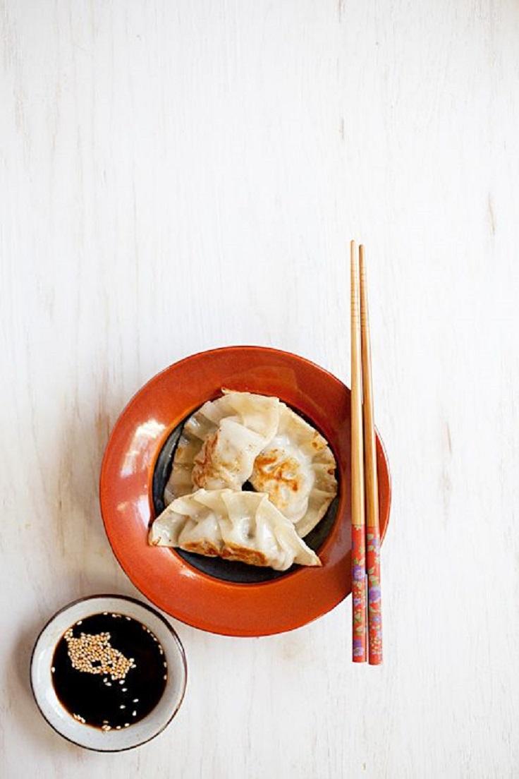 Pork-Shiitake-Gyoza1
