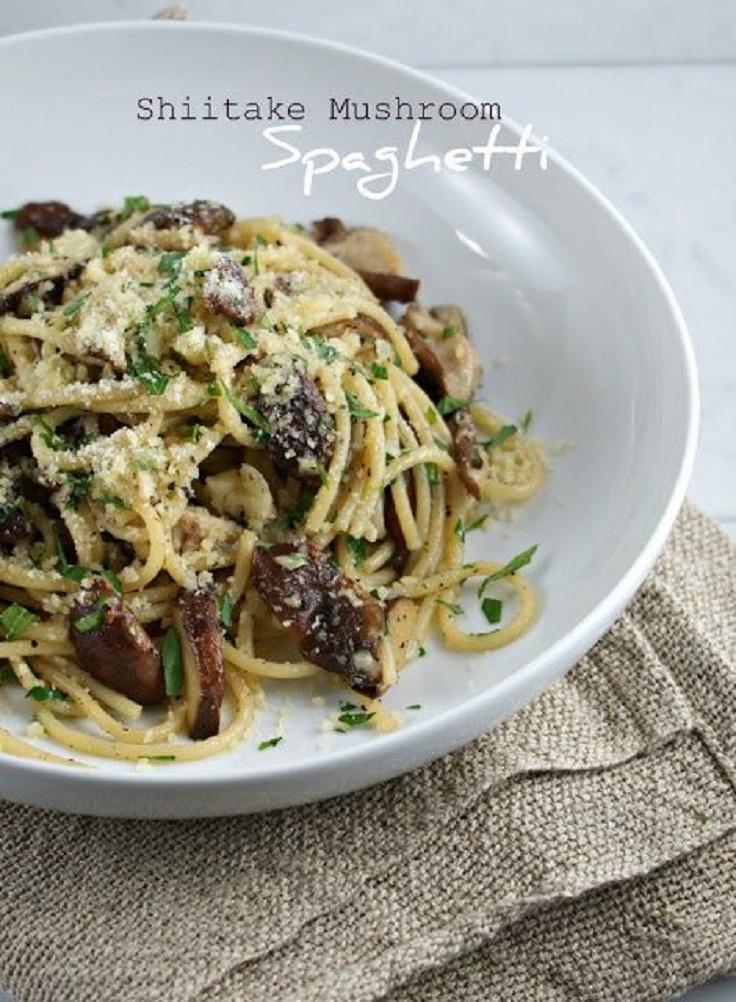 Shiitake-Mushroom-Spaghetti1