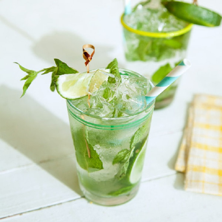 Skinnygirl-Cucumber-Refresher