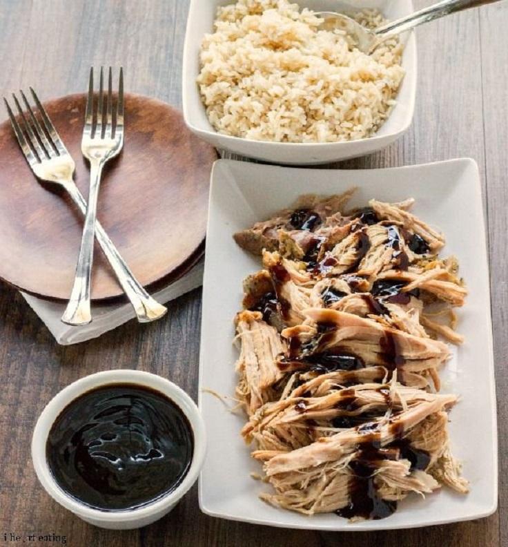 Slow-Cooker-Sweet-Balsamic-Pork