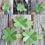 St.-Patrick-Day-Shamrock-With-Sayings-150x150