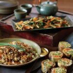 Sticky-Rice-with-Carrots-Shiitake-Mushrooms-and-Peanuts1-150x150
