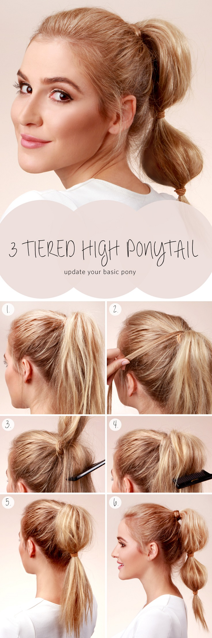 Three-Tiered-High-Ponytail-Tutorial